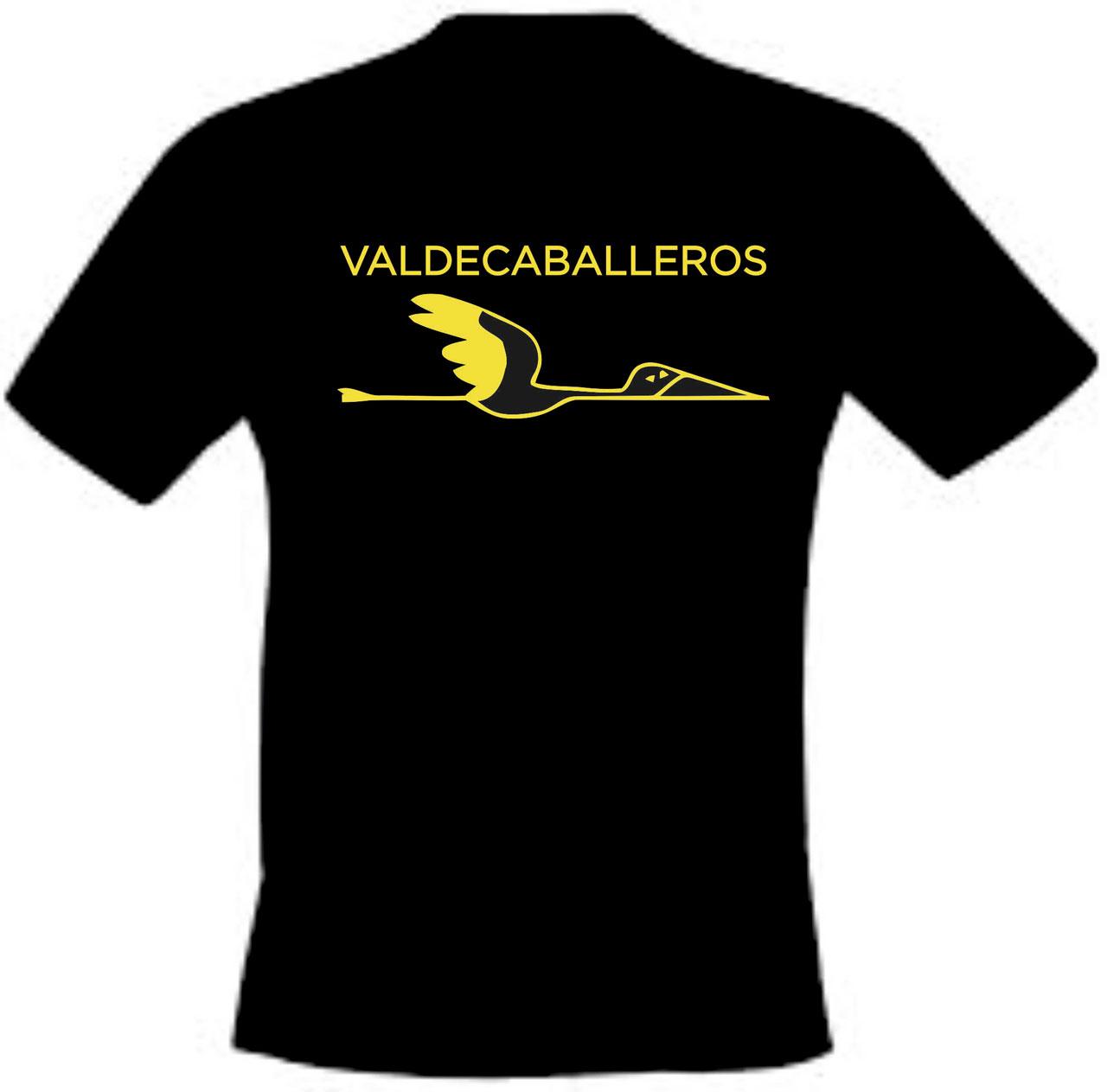 Valdecaballeros-(camiseta-2)