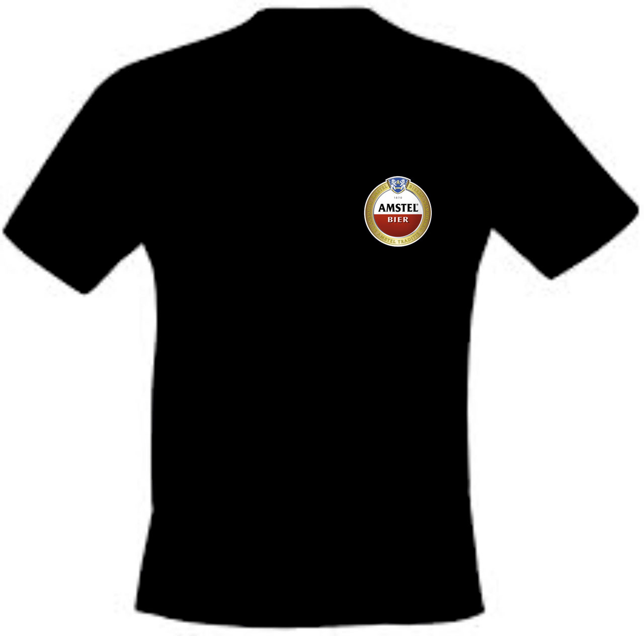 Valdecaballeros-(camiseta)