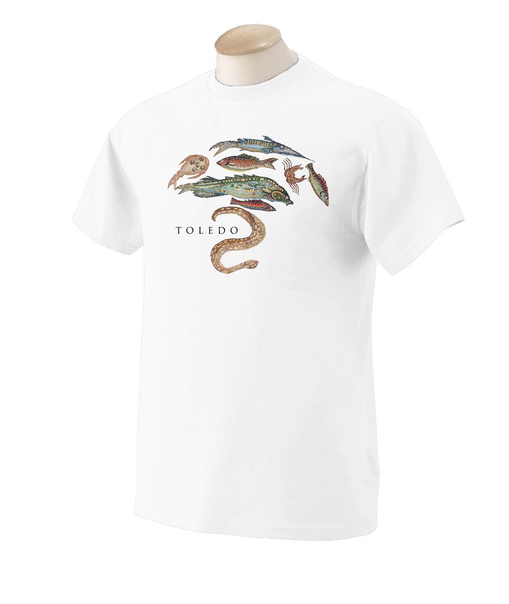 ejemplo_camiseta-blanca
