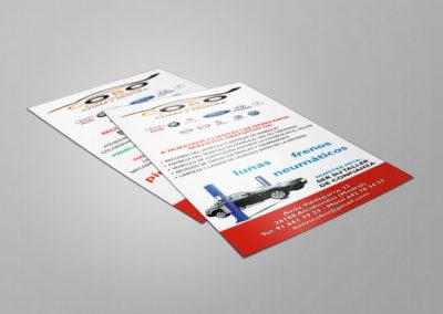 flyer-folletos-impresion-arganda-4