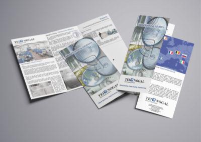 flyer-folletos-impresion-arganda-6