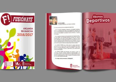 impresion-revistas-arganda-1