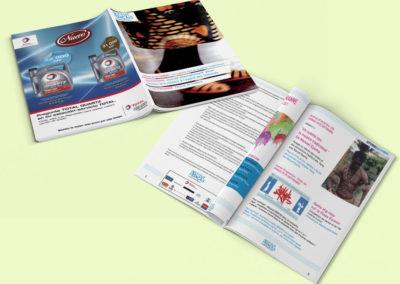 impresion-revistas-arganda-2