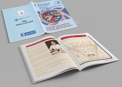 impresion-revistas-arganda-3